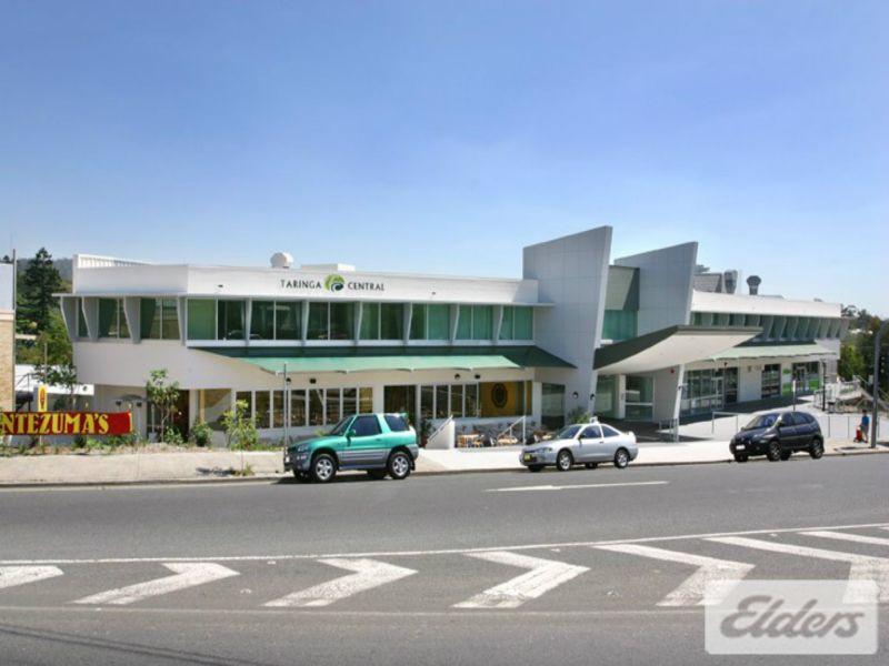 Suite 17/165 Moggill road, Taringa