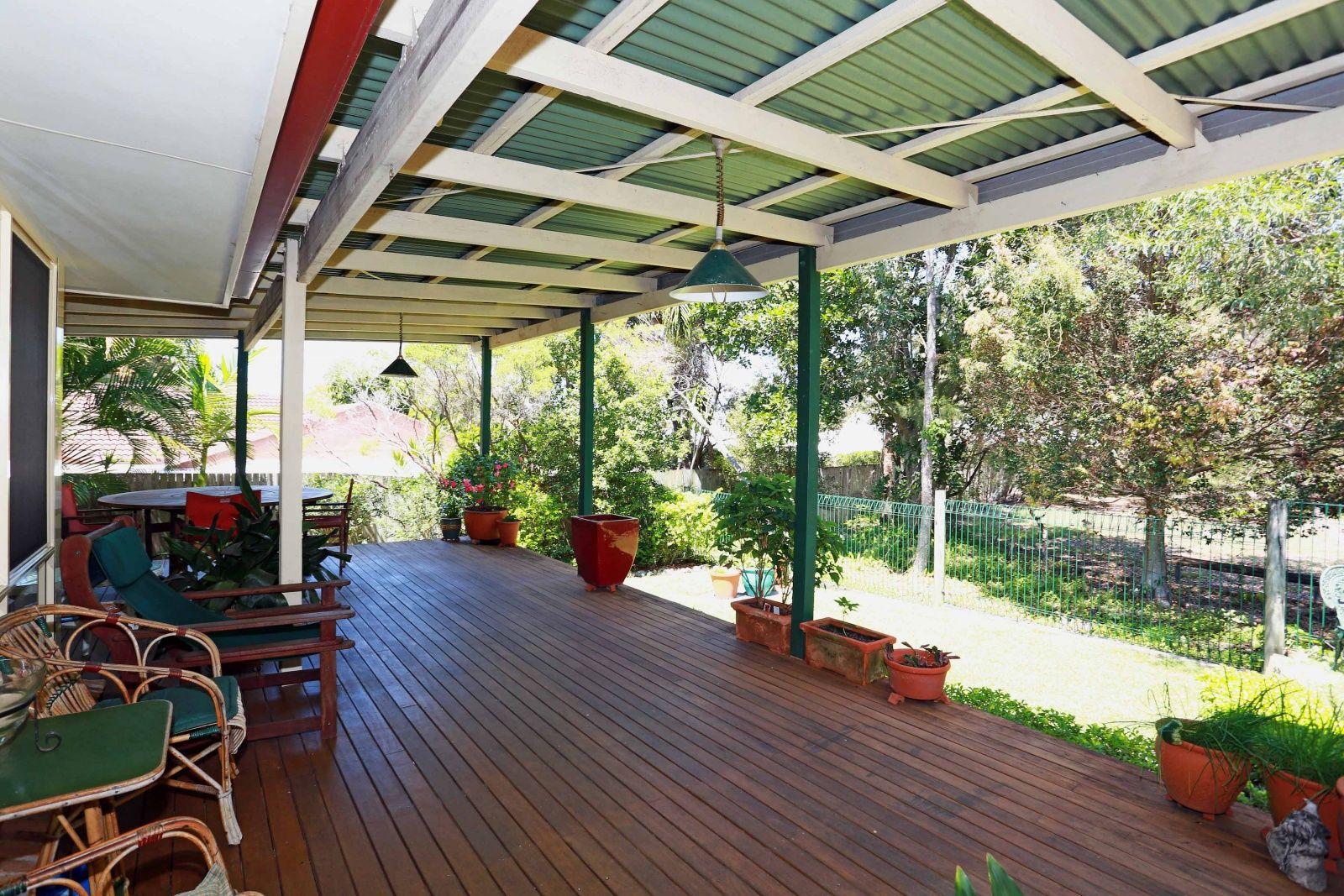 12 Naturi Street, Noosa Heads QLD 4567