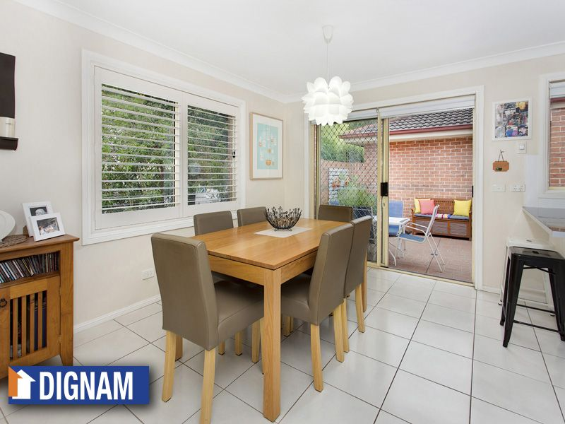 1/386-388 Lawrence Hargrave Drive, Thirroul NSW