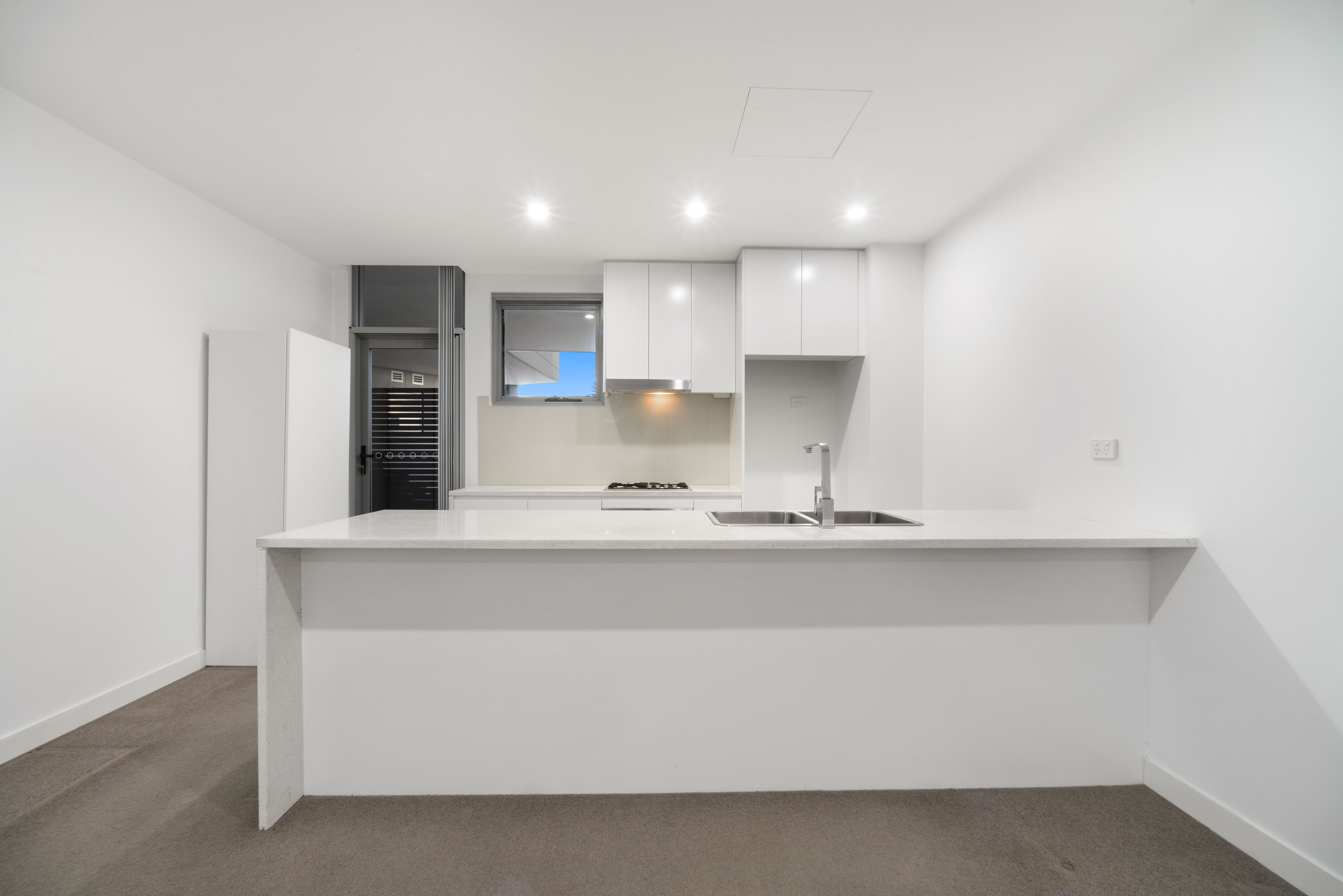 56/235 Homebush Road, Strathfield NSW 2135