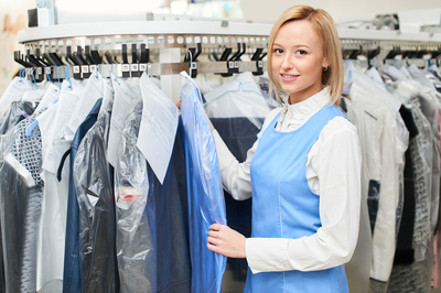Exclusive Dry Cleaner in Moonee Ponds – Ref: 17534