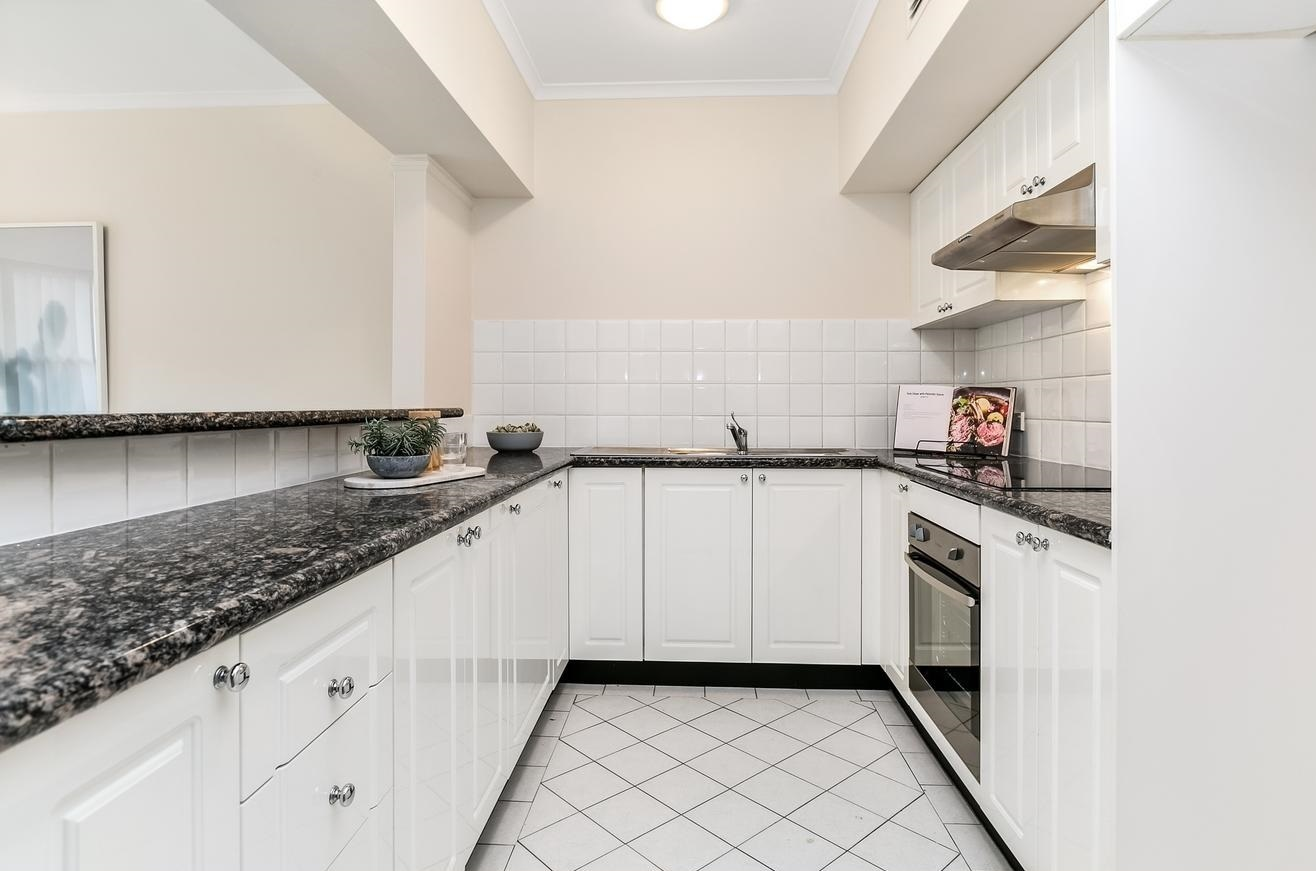 9/9 Williams Parade, Dulwich Hill