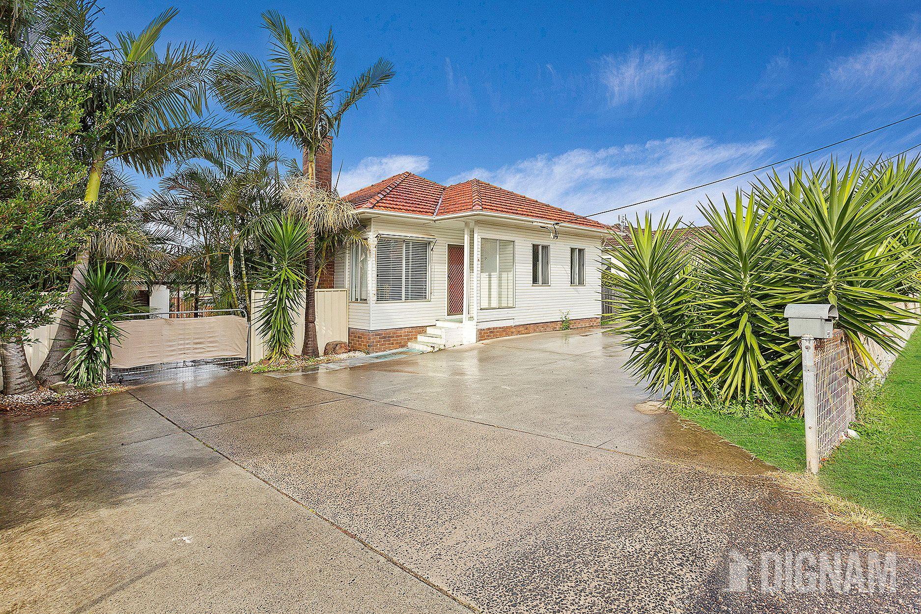 19 Cotterill Avenue, Woonona NSW 2517