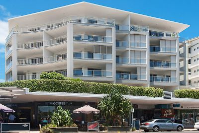 COTTON TREE RETAIL INVESTMENTS   NOW SELLING