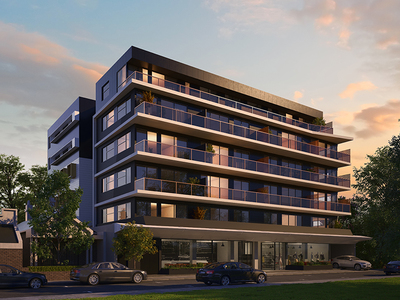 Just released, last one of its kind in Oro Residences