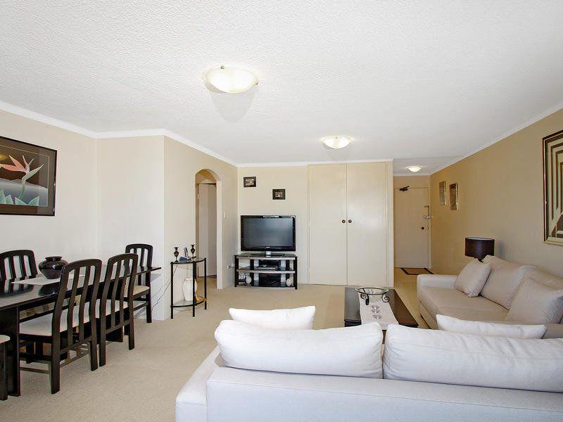 , Wollongong NSW