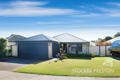 19 Enterprise Way, Broadwater