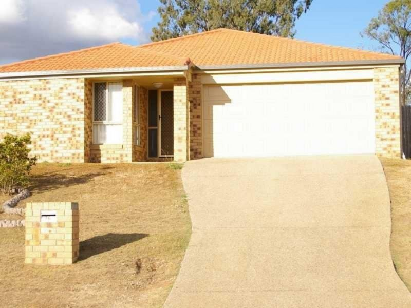 FOUR BEDROOM LOWSET  HOME IN SOUGHT AFTER LOCATION IN YAMANTO