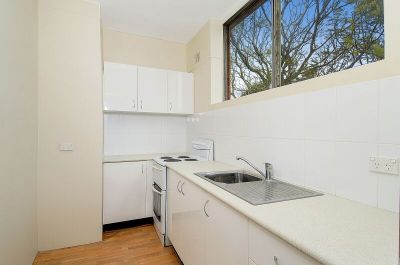 Conveniently Locate  Studio Apartment