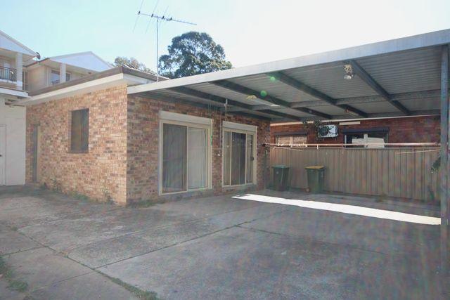 1/15 Stanley Street, Bankstown NSW 2200