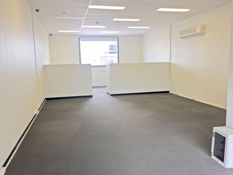 Modern Office on Wollongong St