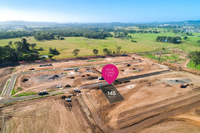Kembla Grange, Lot 145 Neeson Road