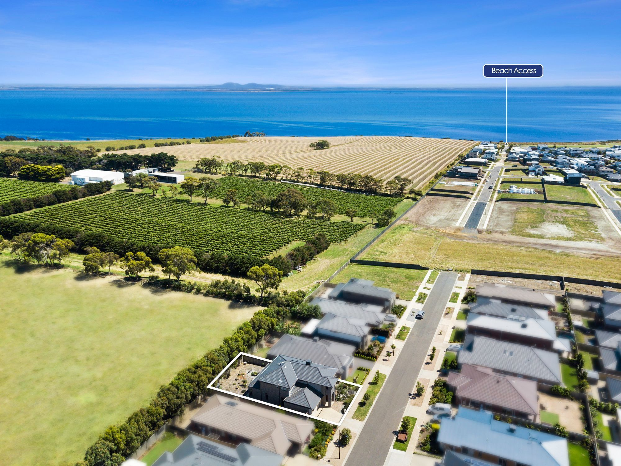 29 Pierview Drive, Curlewis VIC 3222