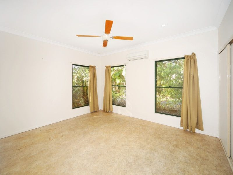 855 Eumundi Noosa Road, Doonan QLD 4562