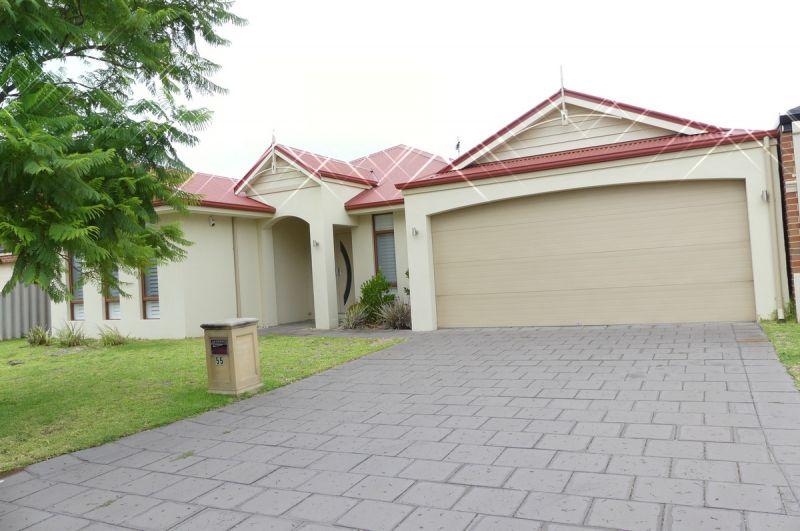 MODERN HOME NEAR LIVINGSTON SHOPPING