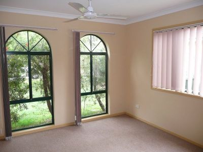 Be Quick -  PET FRIENDLY -Prime Position - Upper Coomera