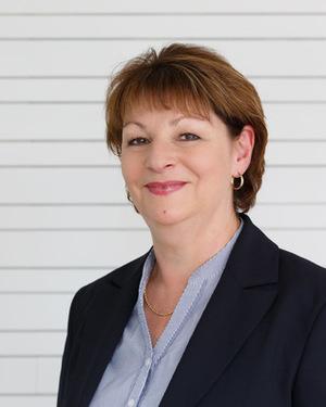 Jenny Tennick Real Estate Agent