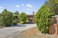 42 King Street Yarra Glen, Vic