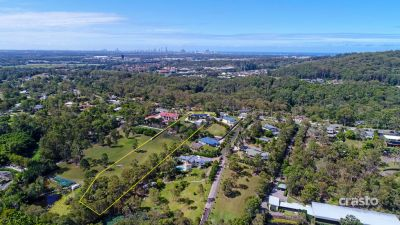 Opportunity Knocks, A Developers Dream or Fantastic Lifestyle Property