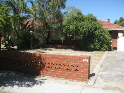 48B Armstrong Road, Wilson