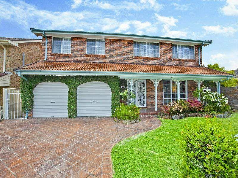 30 Kathleen Crescent, Woonona NSW