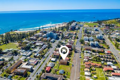 7/43 Church Street, Port Macquarie