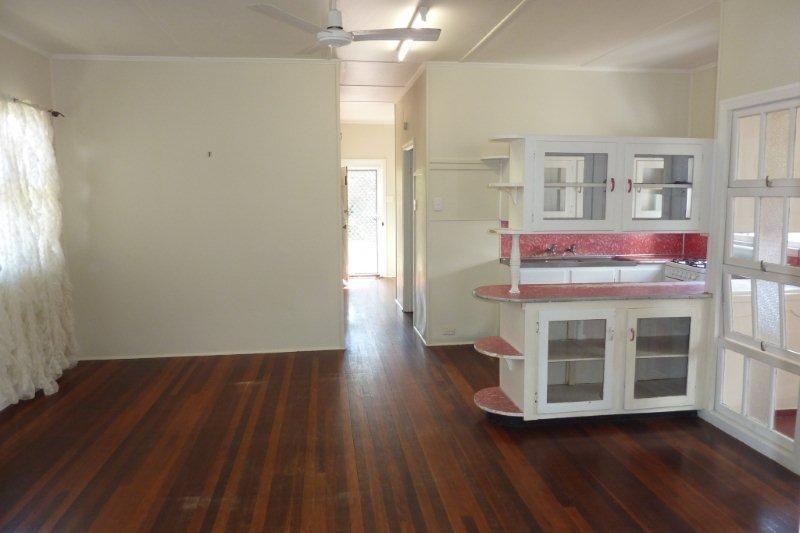 22 Hilton Tce, Tewantin QLD 4565