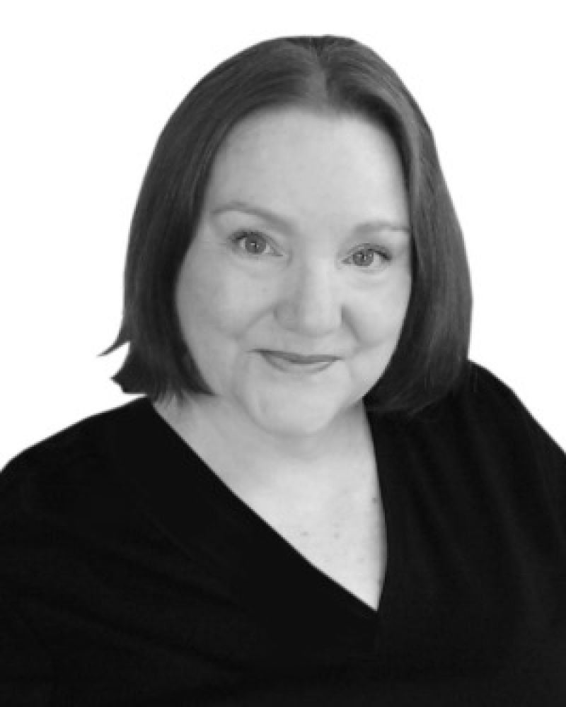 Sylvia Aldren Real Estate Agent