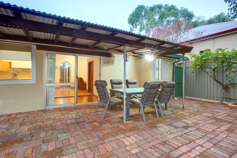 115 Zebina Street East Perth 6004