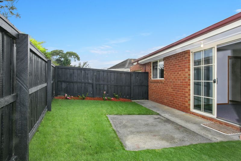 1/18 Villawood Court Highton