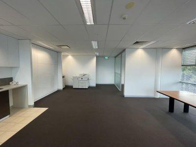 Suite 68 / 574 Plummer St, Port Melbourne