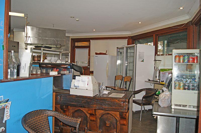 Retail Investment Opportunity - Sunshine Coast Hinterland
