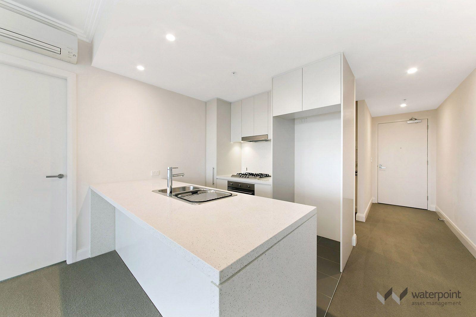 Level 17/1705/1 Australia Avenue, Sydney Olympic Park NSW 2127