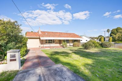 UNDER OFFER FAST - HOME OPEN CANCELLED!!