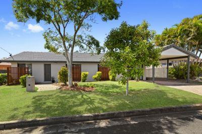 Modern Low Maintenance Living - Entry Level Price