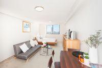 317 Castlereagh Street, Sydney