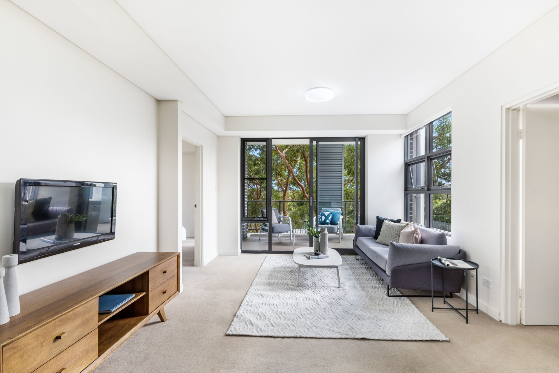 67/15 Mindarie Street, Lane Cove North