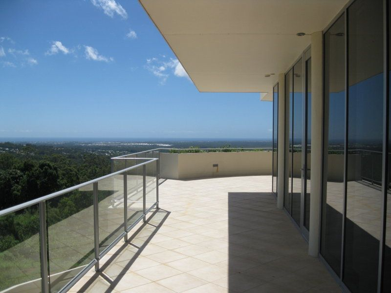 Long Term Tenanted Investment at Top of Buderim