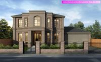 Elegance, Space and Exclusive Glen Waverley Living
