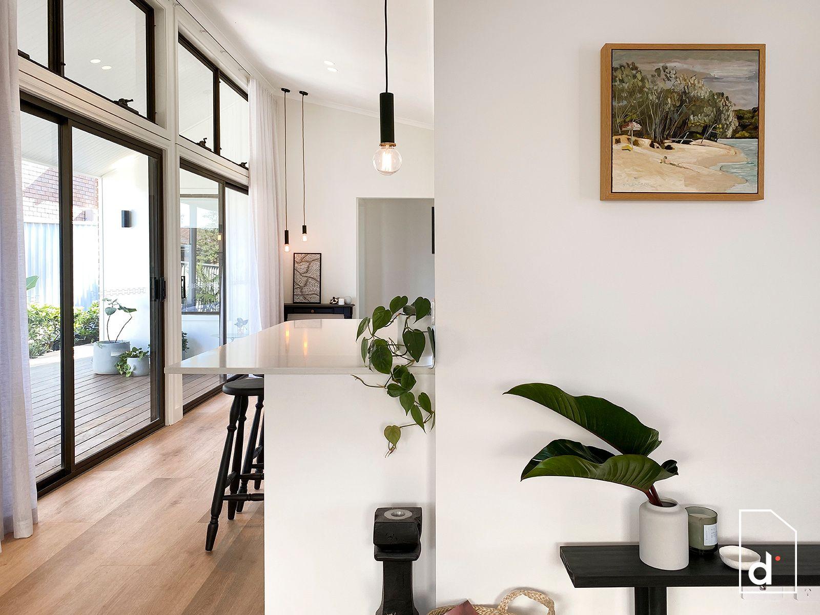 2/70 Gray Street, Woonona NSW 2517