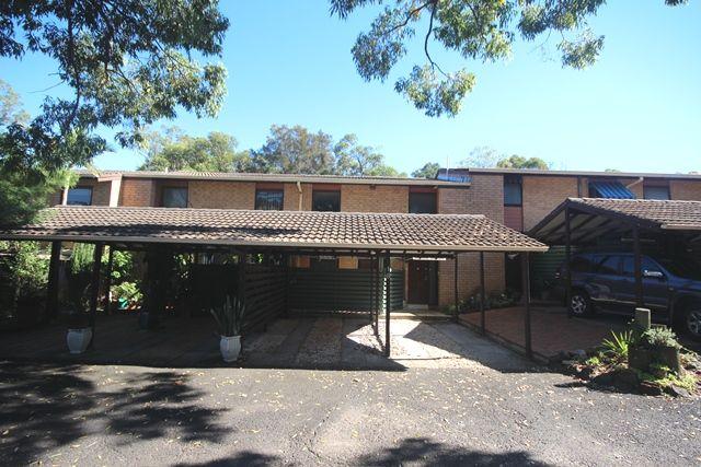 18/65 Chiswick Road, Greenacre NSW 2190