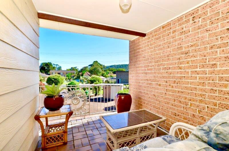 4/15 Bogan Road Booker Bay 2257