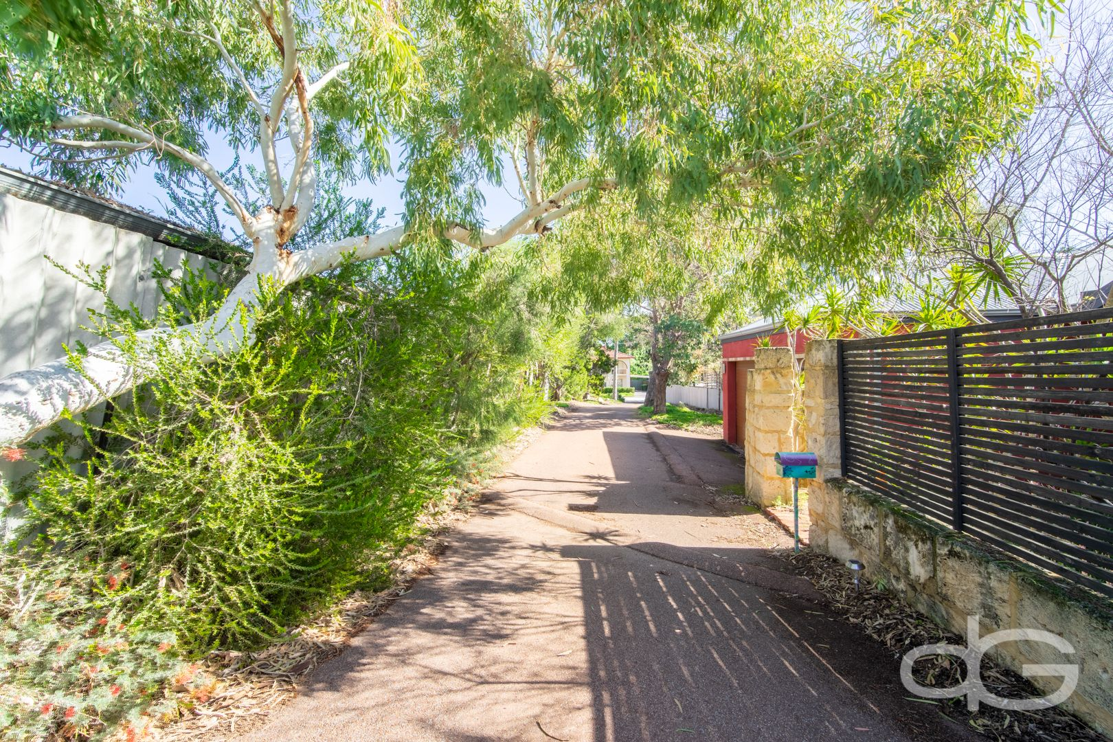 4/16 Mather Road, Beaconsfield