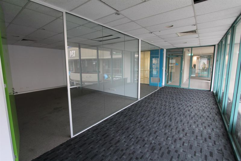 MODERN OFFICE SPACE HURSTVILLE FOR LEASE