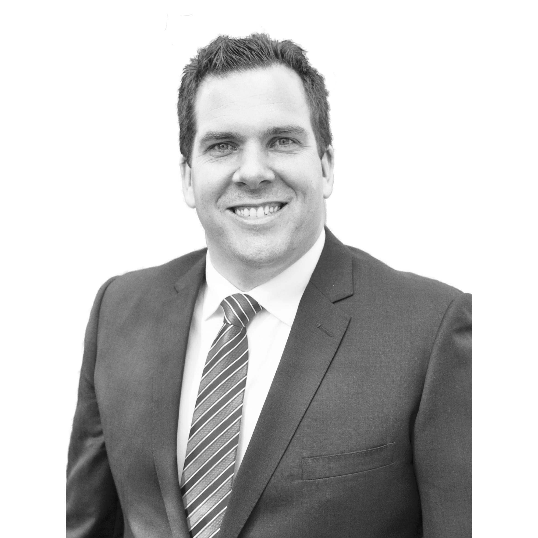 James Baylee Real Estate Agent