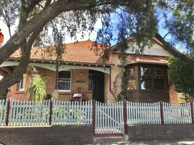 STANMORE, NSW 2048