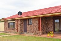 RENT REDUCED TO $350 PER WEEK -  CALL US NOW TO INSPECT