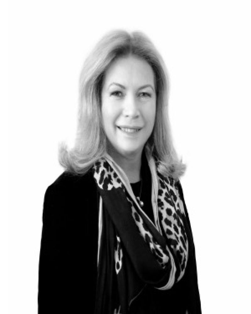 Peta Thompson Real Estate Agent