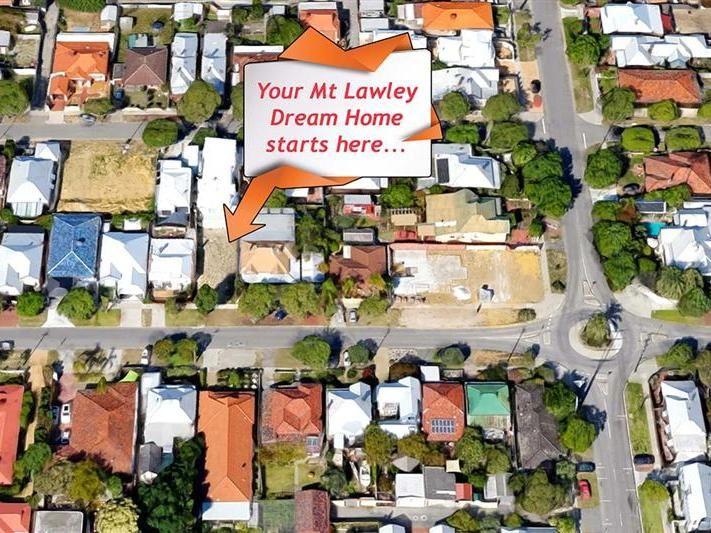 69 Forrest Street Mount Lawley 6050