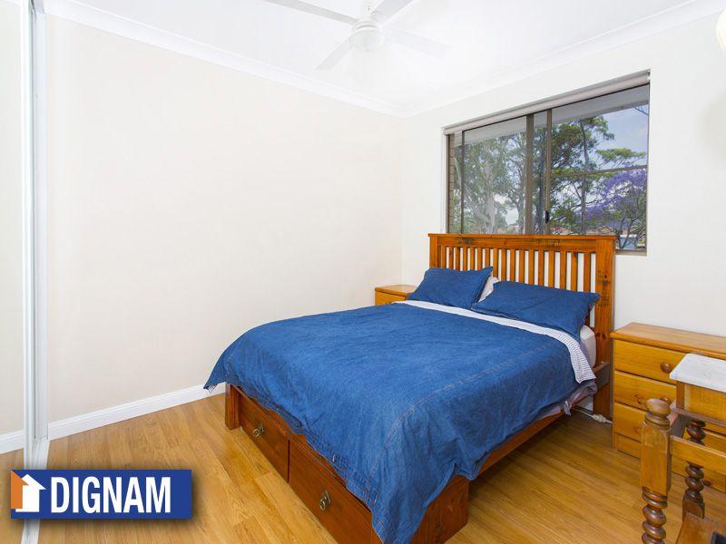 5/2 The Avenue, Corrimal NSW
